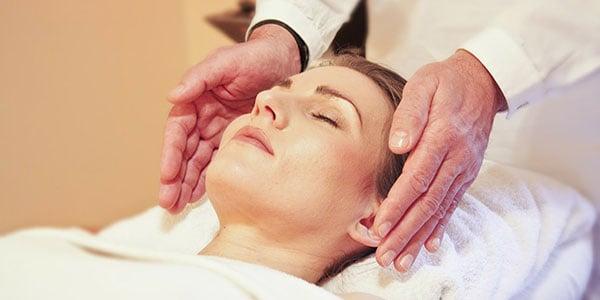 reiki-treatment